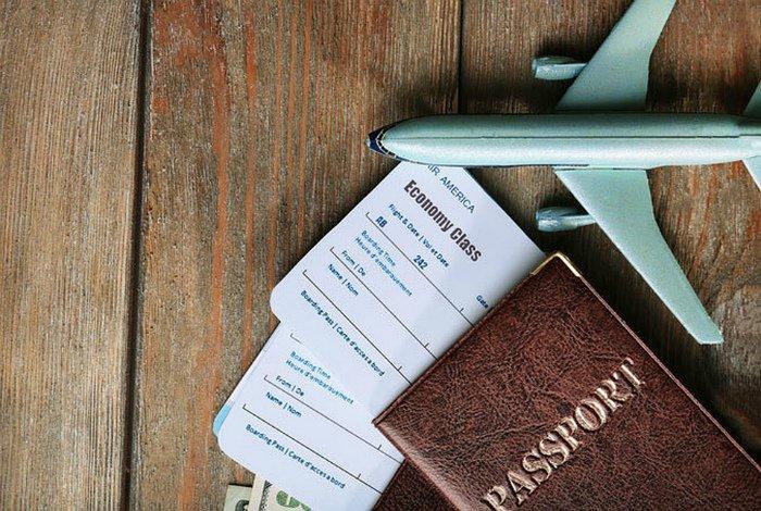 Полезные рекомендации тем, кто отправляется в путешествие впервые