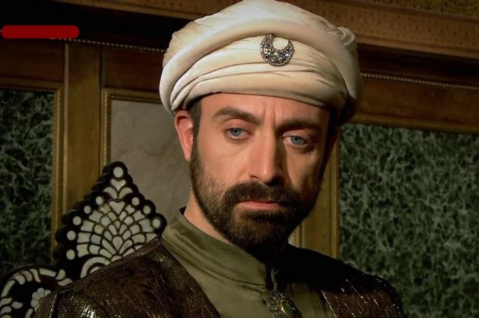 Султан или халиф: подробности о мусульманских титулах