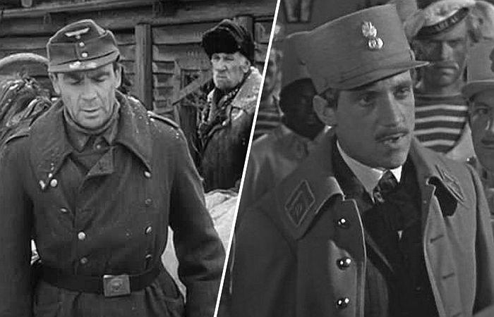 Фильмы, которые запрещала советская цензура
