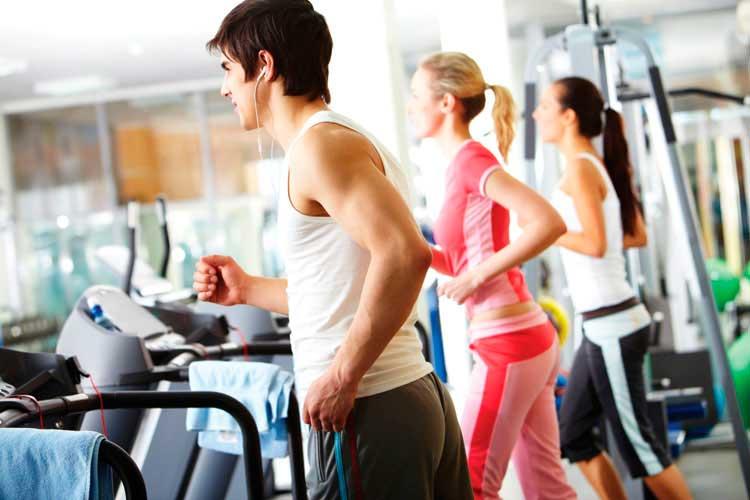 Мифы и заблуждения относительно фитнеса