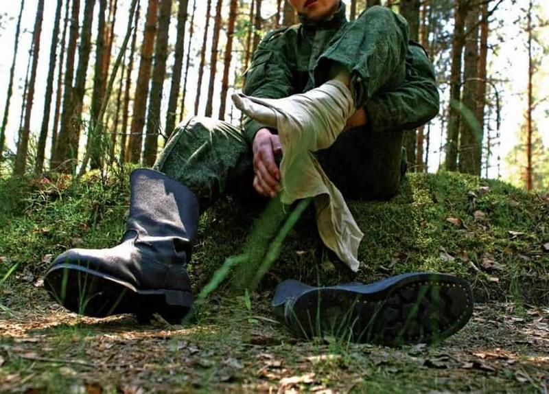 10 советских вещей, о которых не знают за границей
