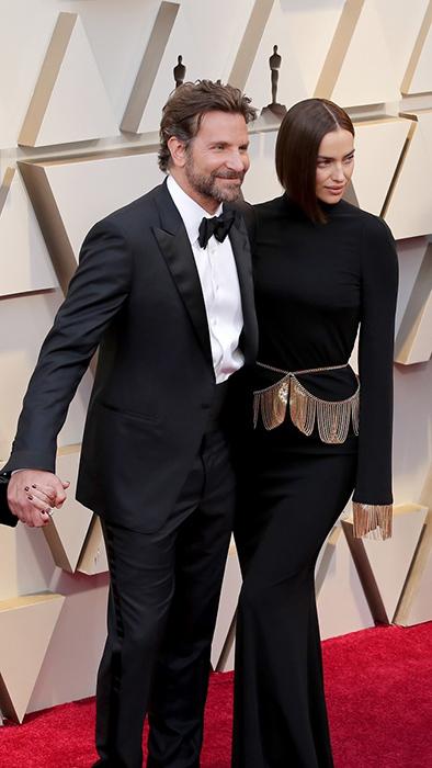 Яркие моменты церемонии награждения Оскар 2019
