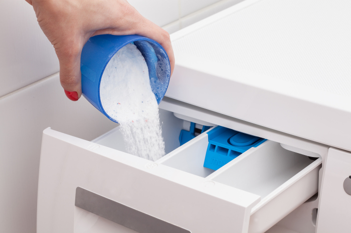 Какие вещи требуют более тщательной очистки