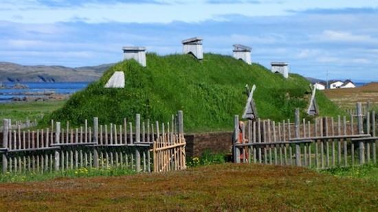 Археологические открытия, рассказывающие о древних цивилизациях