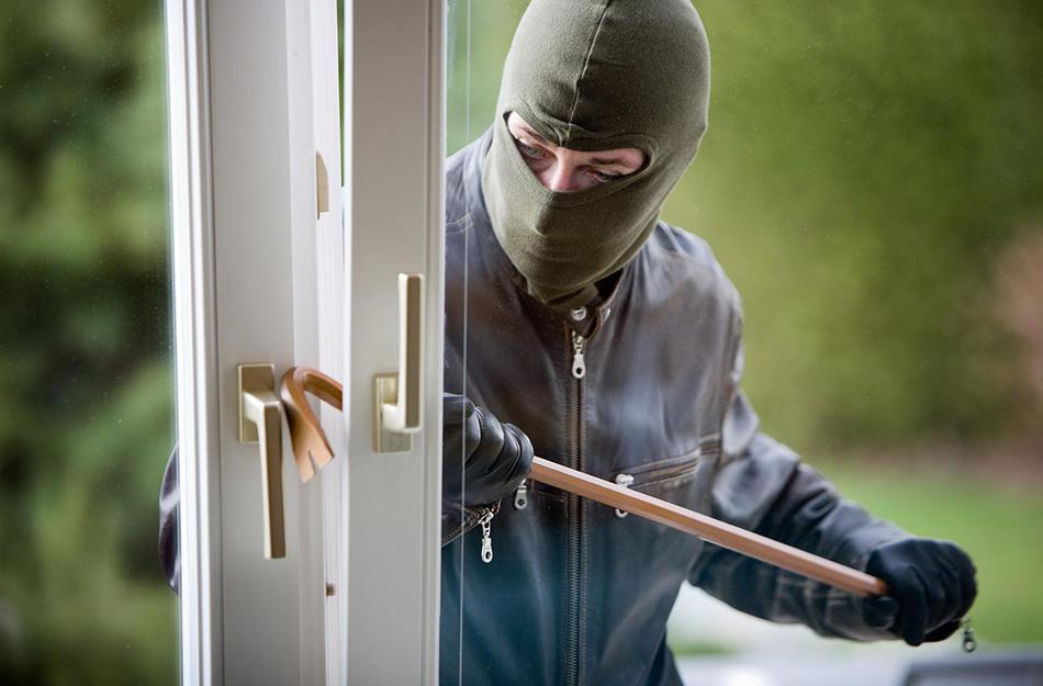 Способы обеспечить безопасность квартиры