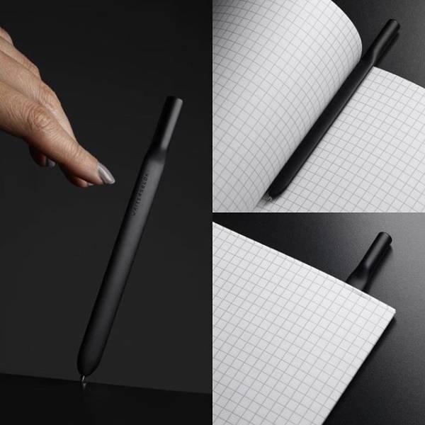 Креативные идеи и умный дизайн