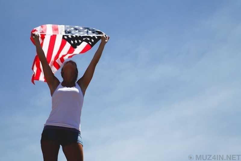 Факты об американцах, которые кажутся странными остальному миру