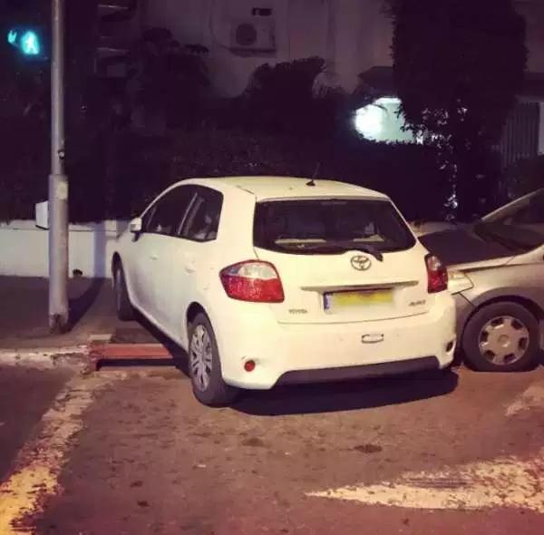 Автомобильные фейлы и происшествия на дорогах