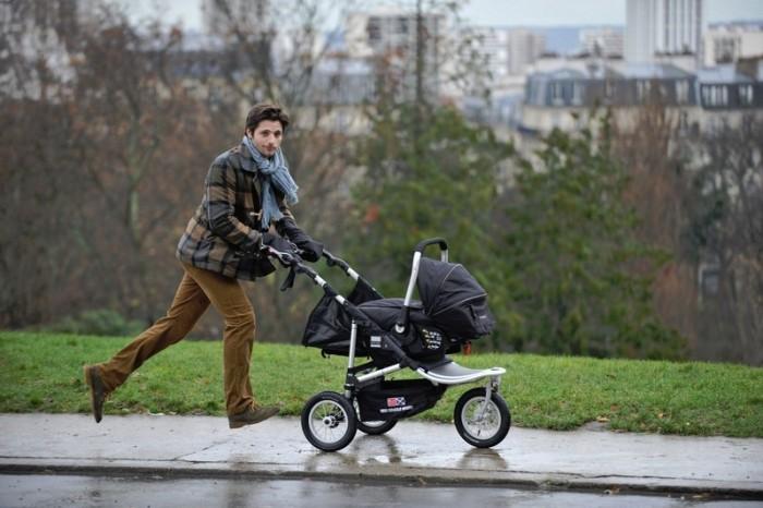 Особенности воспитания детей в Голландии