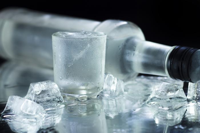 Как спирт может пригодиться в быту