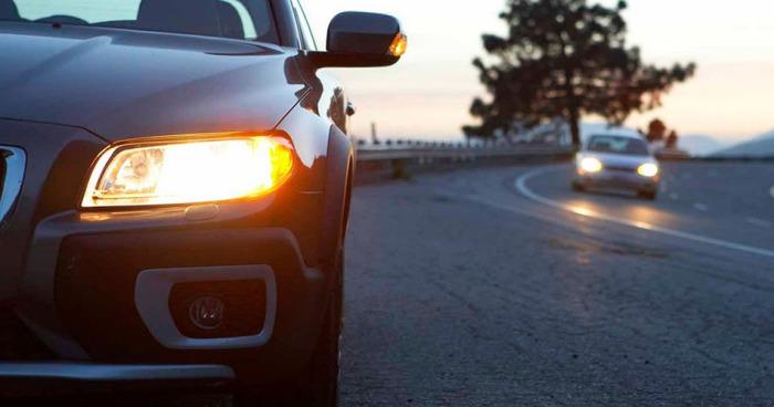 Неписанные правила водительского этикета