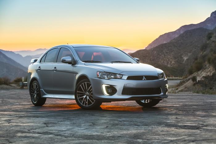 Лучшие недорогие подержанные автомобили