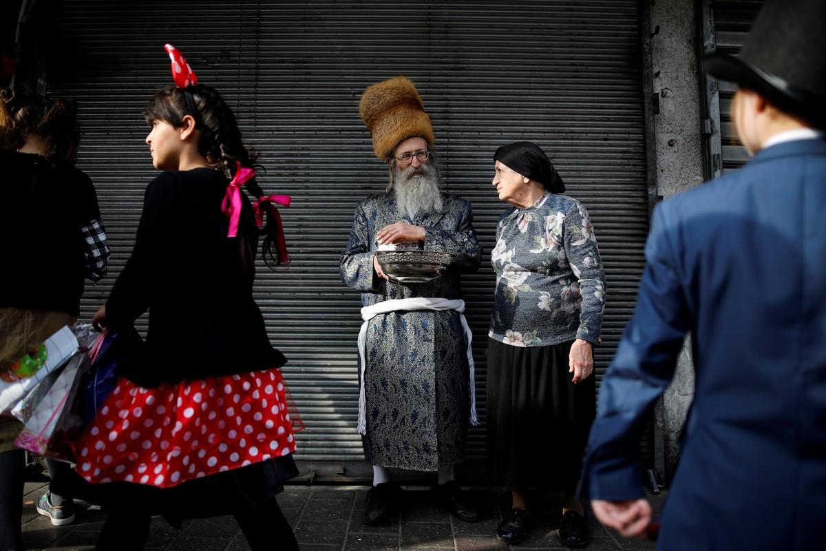 Открытка еврейский праздник сегодня