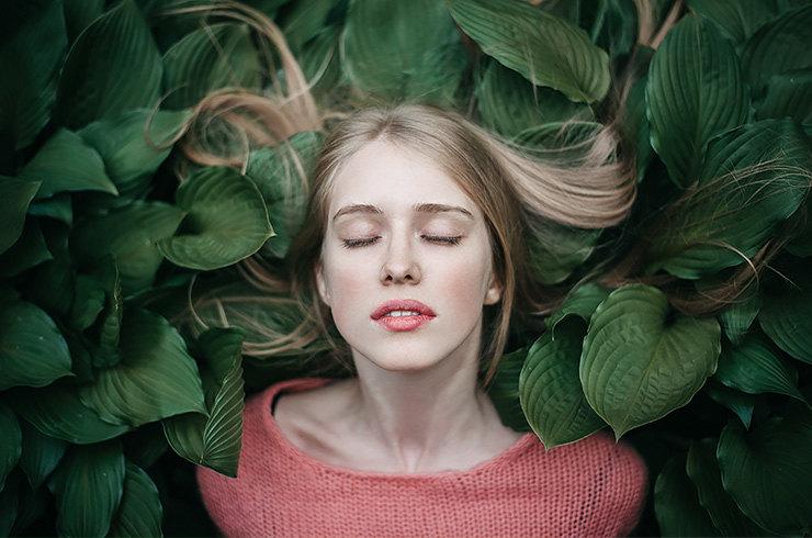 Способы победить усталость и вернуть энергию