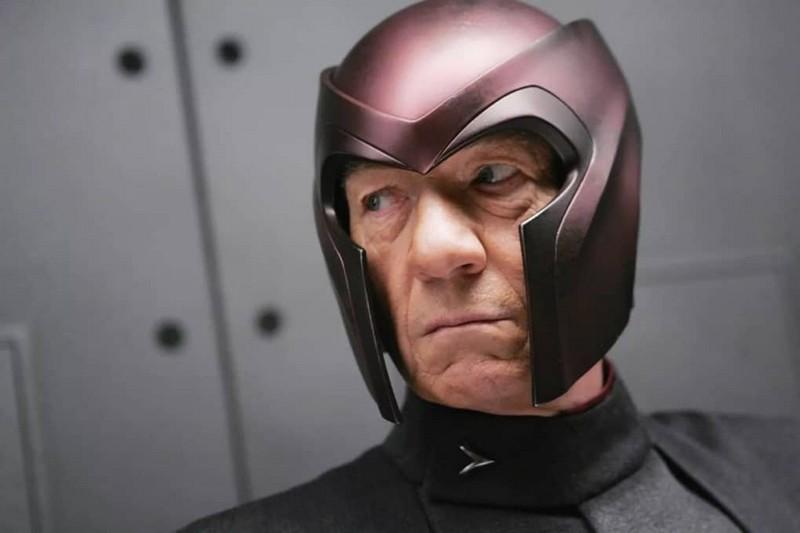 Самые богатые из супергероев и суперзлодеев