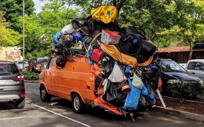 Что необходимо учесть при сезонной замене шин автомобиля