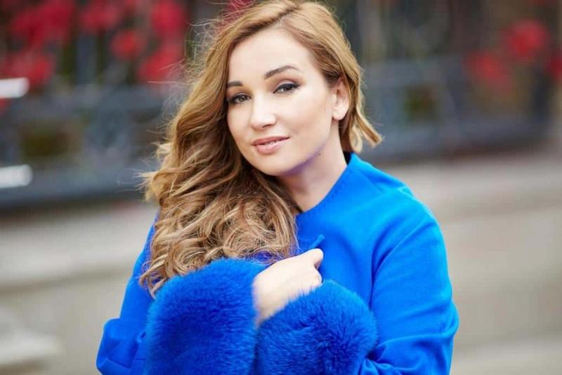Российские знаменитости, которые скрывают свои реальные имена