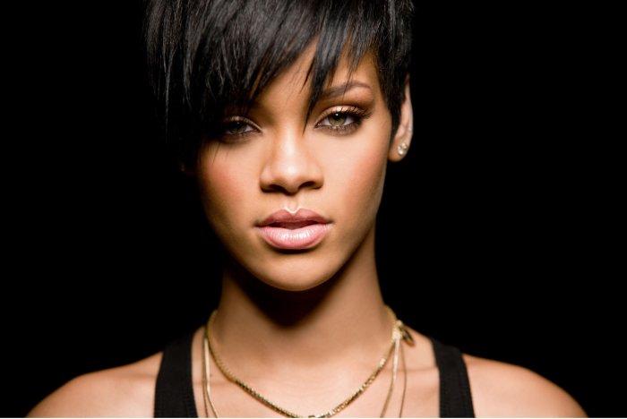 8 самых дорогих причёсок в истории