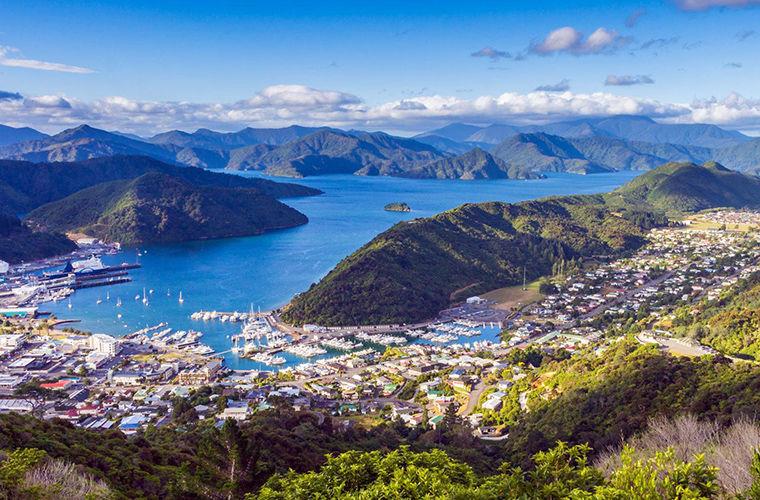 Новая Зеландия: правда и мифы