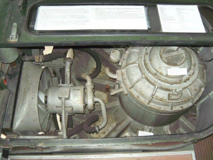 История гиробусов, использующих для хранения энергии 1,5-тонные маховики