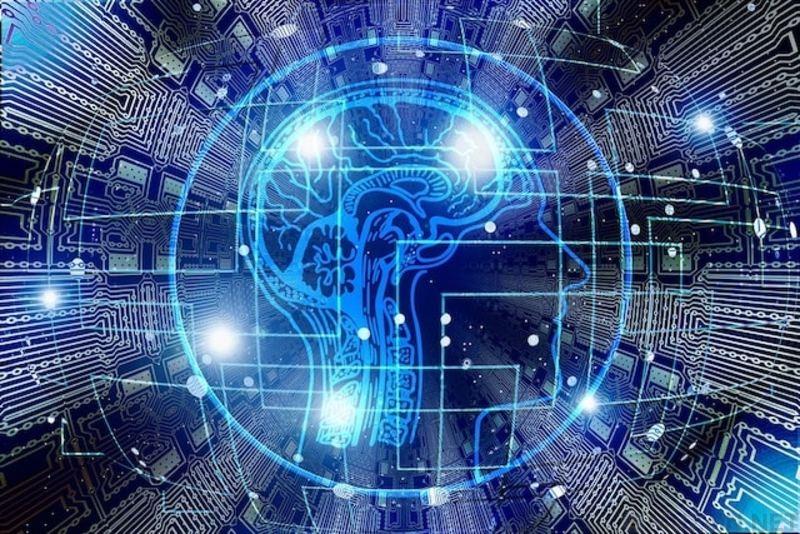 Шокирующие научные теории и гипотезы