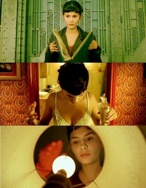 Малоизвестные факты о культовых фильмах