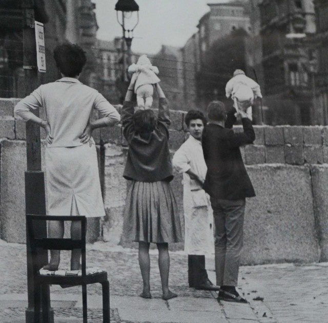 Редкие архивные кадры из прошлого