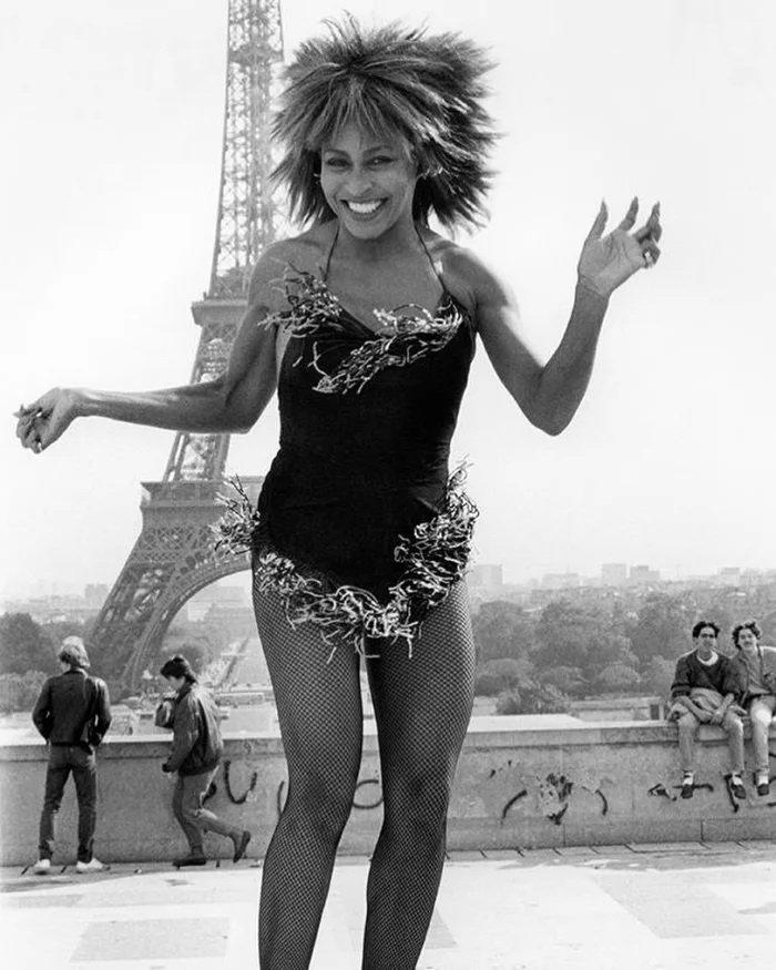Редкие фотографии знаменитостей из коллекции Morrison Hotel Gallery