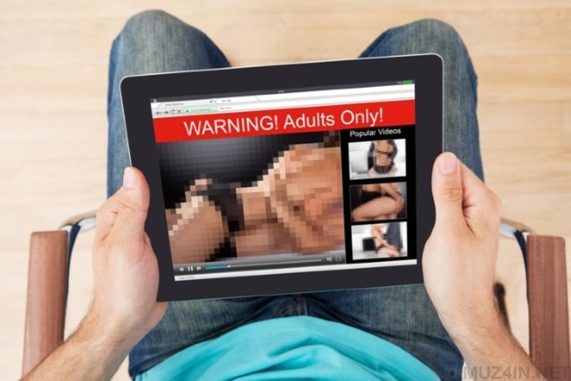 10 любопытных моментов из истории порнографии