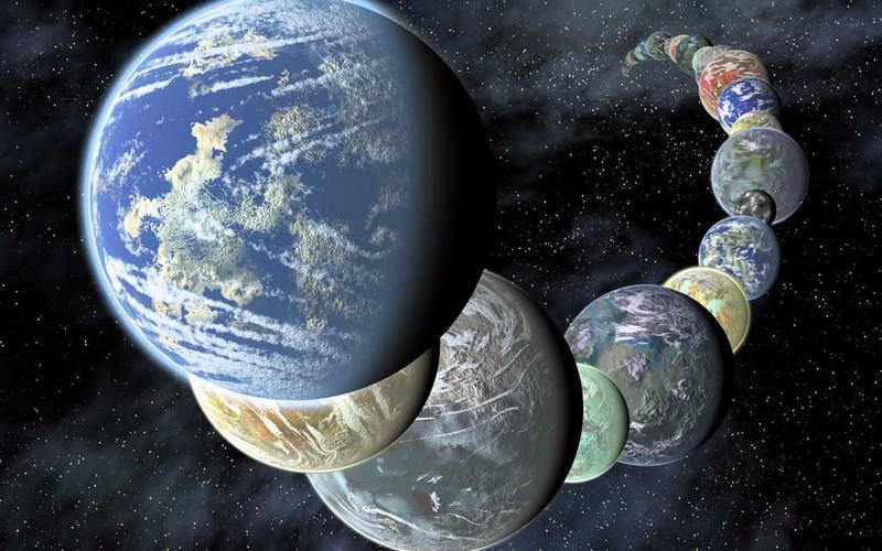 10 самых известных и полезных научных открытий XXI века