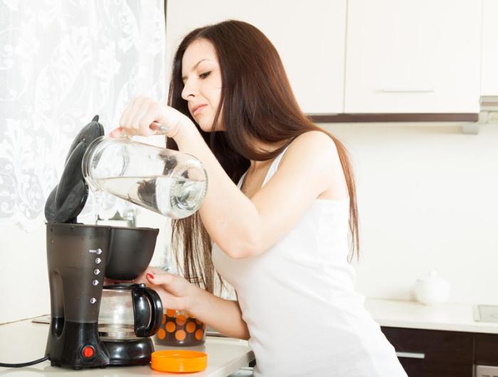 Как средство для мытья посуды может нанести ущерб