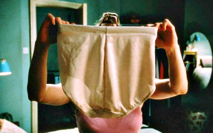 Антитоп предметов женского гардероба по версии мужчин