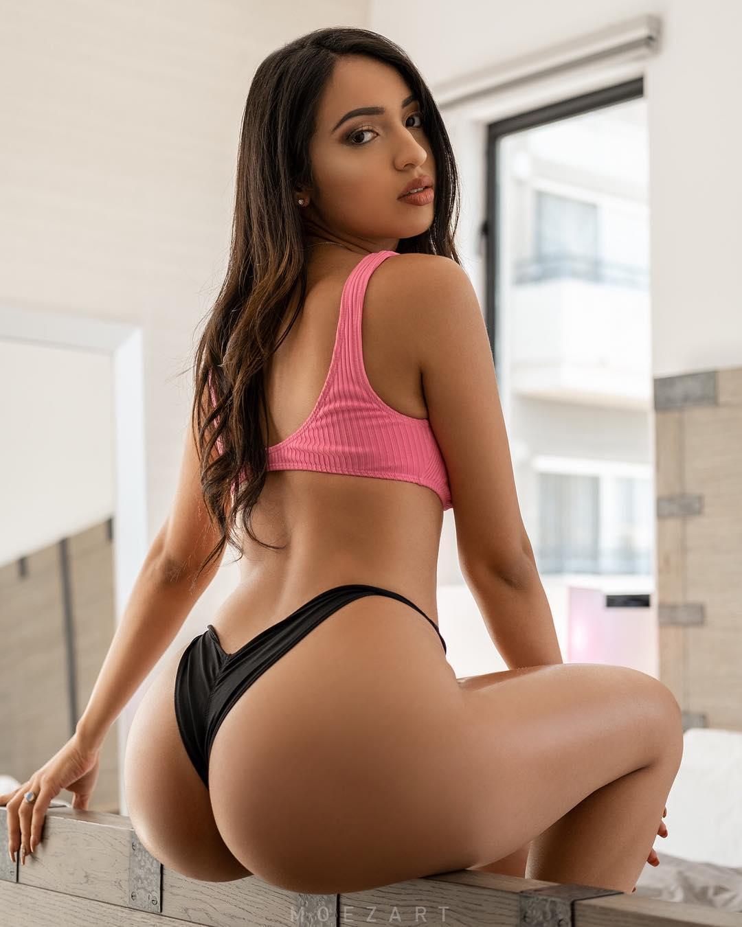 Latina Escorts In Tenafly, Erotic Massage