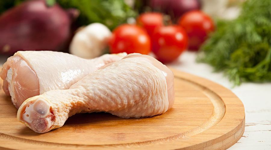 Как обезопаситься от пестицидов в продуктах
