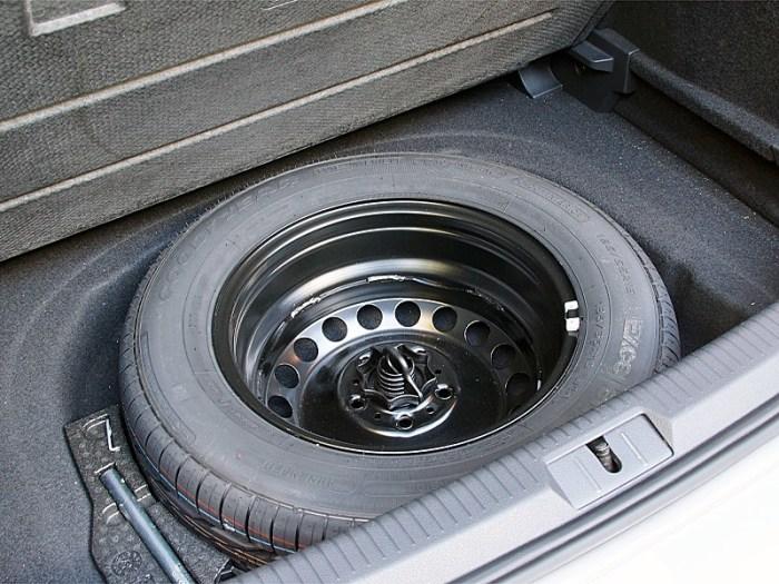 Какие вещи должны быть в автомобиле