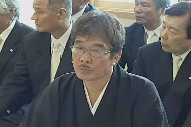 Шокирующие факты о японской мафии якудза