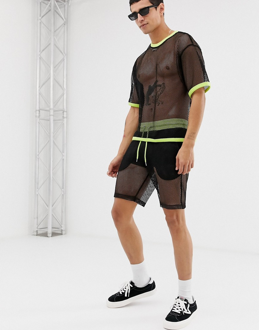 Коллекция мужской фестивальной одежды от ASOS