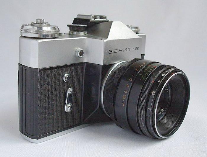 Легендарные устройства времен СССР, которые ещё пользуются спросом