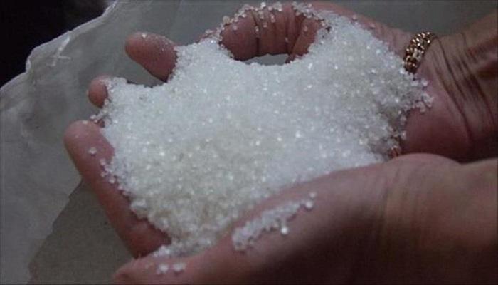 10 необычных способов применения сахара