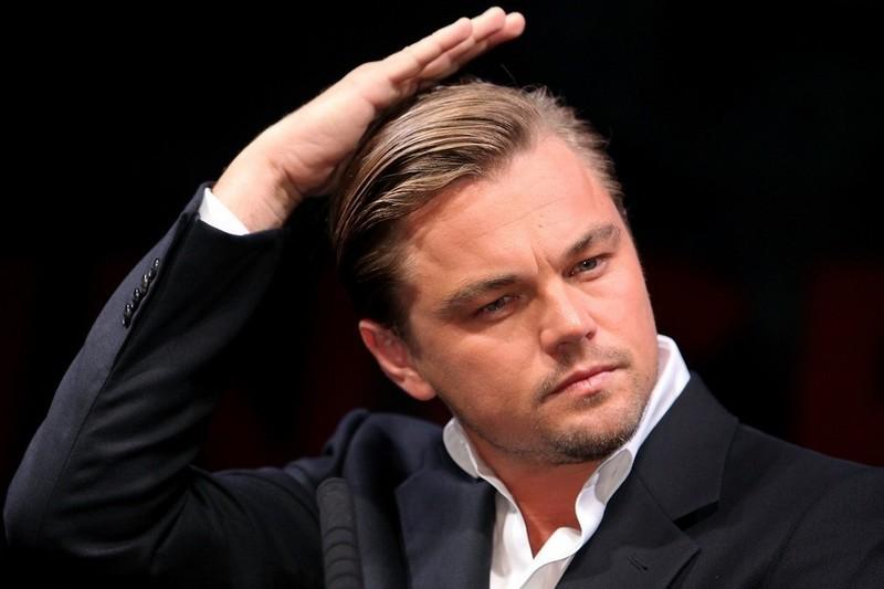 Голливудские актеры с русскими корнями