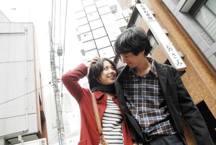 Странности в жизнь японцев, которая поражают иностранцев