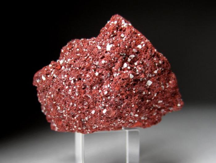 Камни, которые могут быть смертельно опасны