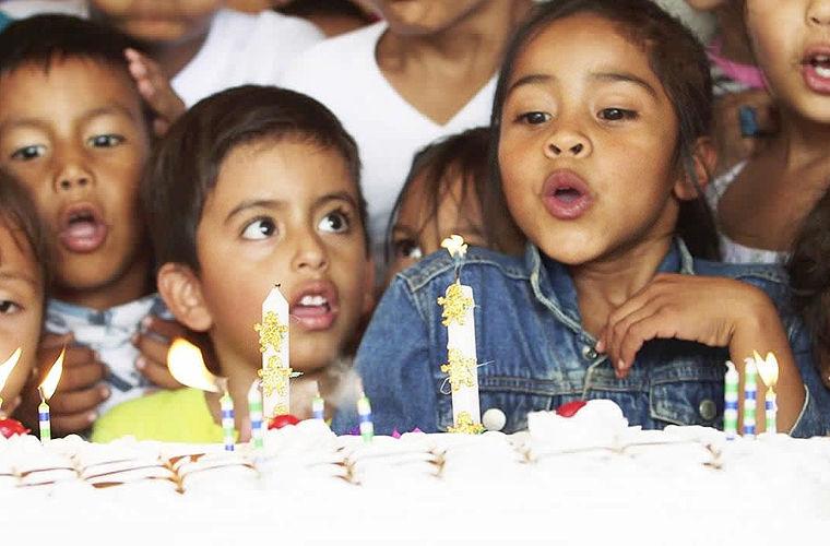 С какого возраста жители разных стран считаются взрослыми