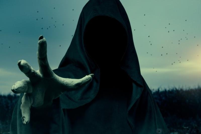 10 загадочных предзнаменований смерти