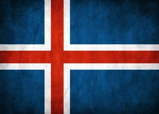 50 любопытных фактов об Исландии