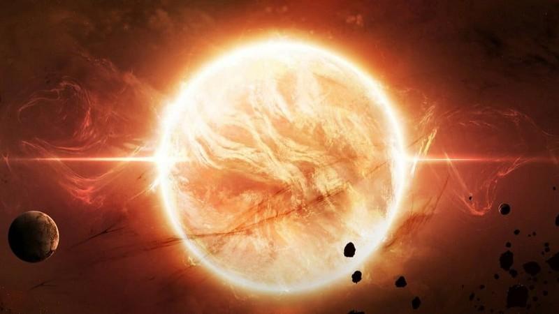 10 причин, почему человеческая цивилизация скоро может исчезнуть