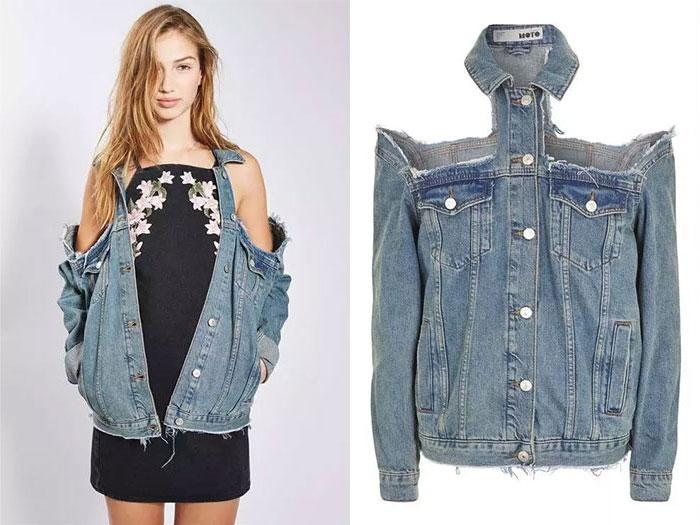 Абсолютно нелепые примеры одежды, которые только можно купить за деньги