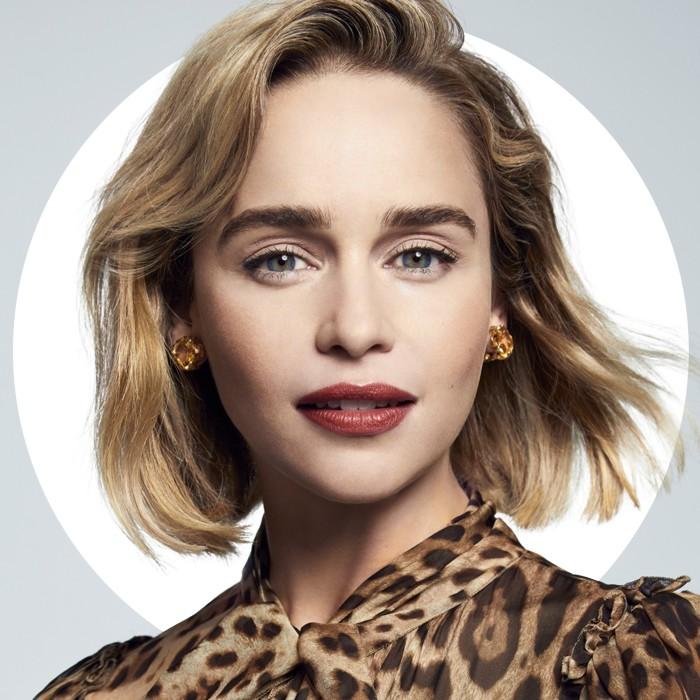 10 самых красивых и успешных женщин 2019 года по версии Forbes