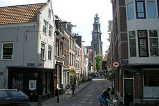 Полезные факты про Амстердам для туристов