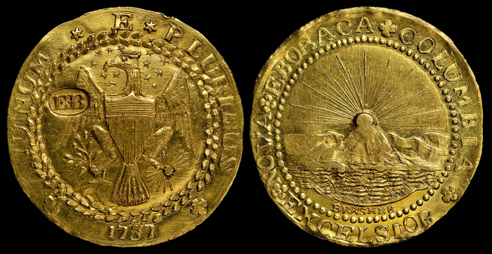 10 самых дорогих и редких монет